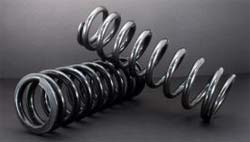 Eibach Shock Springs